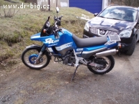big 800